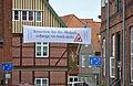 Lauenburg Transparent Altstadt.jpg