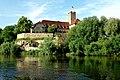 Lauffen am Neckar. 12.jpg