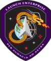 Launch Enterprise Directorate.png