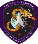 Launch Enterprise Directorate.png