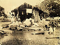 Laundry-wallahs Calcutta1945.jpg
