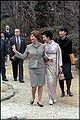 Laura Bush and Kikuyo Fukuda.jpg