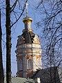 Laure Saint-Alexandre-Nevski - tour (8).jpg