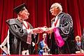 Laurea honoris causa a Paolo Conte (36960658143).jpg