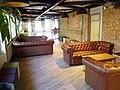 Lawns Centre Bar Lounge.jpg