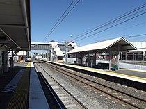 Lawnton Railway Station, Queensland, Aug 2012.JPG