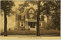 Lawrenceville NJ Presby Parsonage PHS740.jpg