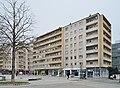 Laxenburger Straße 1-5 (02).jpg