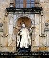 Lazkao - Monasterio de Santa Ana (MM Cistercienses) 08.jpg
