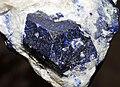 Lazurite, pyrite, calcite 5.jpg