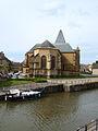 Le Chesne-FR-08-église-02.jpg