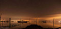 Le Ferret, l'Herbe de nuit - by night - Bassin d'Arcachon - Photo Image Photography (8736946521).jpg