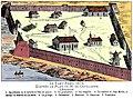 Le Fort Rémy en 1671.jpg