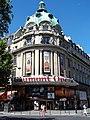 Le Gaumont Opéra.JPG