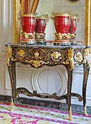 Le Grand Trianon (Versailles) (9672013376)