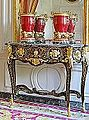 Le Grand Trianon (Versailles) (9672013376).jpg