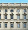 Le Humboldt-Forum en construction (Berlin) (36360472483).jpg