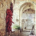 Le Lamie di Bitonte.jpg