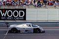 Le Mans-120121-0009WP.jpg