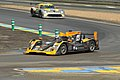 Le Mans 2013 (9347703868).jpg