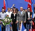 Le Pen Paris 2007 05 01 n4.jpg