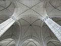 Le Puy-Notre-Dame (49) Collégiale 13.JPG
