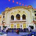 Le Théâtre municipal de Tunis photo3 المسرح البلدي بتونس.jpg