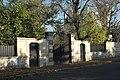 Le Vésinet Avenue Georges Clemenceau 12 140.jpg