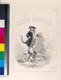 Le chat botté (NYPL b14923832-1225609).tiff