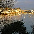 Le vieux Port illuminé.JPG
