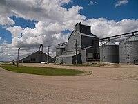 Leal, North Dakota.jpg