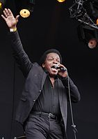 Lee Fields & The Expressions (Haldern Pop 2013) IMGP3995 smial wp.jpg
