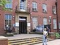 Leeds University Union.JPG