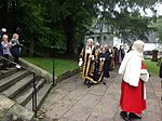 Legal Service for Wales 2013 (155).JPG