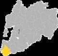 Legau im Landkreis Unterallgaeu.png