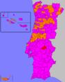 Legislativas portuguesas de 2005 (Mapa).png