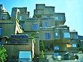 Lego-apartment - panoramio.jpg