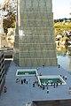 Lego NYC Freedom Tower WTC (3168783983).jpg