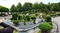 Legoland, Windsor, Anglia - panoramio (170).jpg