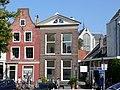 Leiden (3349235073).jpg