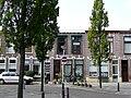 Leiden (3350076222).jpg