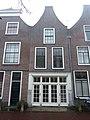 Leiden - Hooglandse kerkgracht 8.JPG