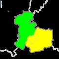 LeipalingioSeniunija.png