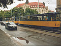 Leipzig Tram 05.jpg