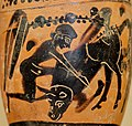 Lekythos Cretan bull Louvre CA3759d.jpg