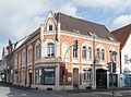 Lemgo - 2014-10-12 - Echternstraße 74 (2).jpg