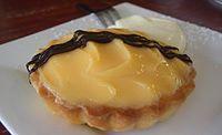 Lemon tart (cropped).jpg