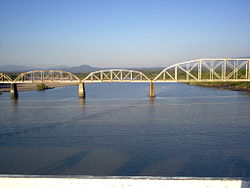 Lempa River bridge.jpg