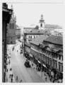 Lengyelország - 1960 (13).tif