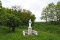 Lengyeltóti, Nepomuki Szent János-szobor 2021 02.jpg